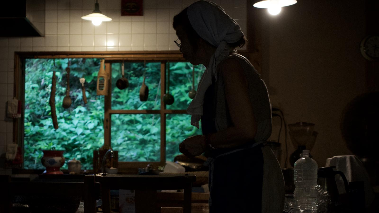 早川ユミ 大人読本 田原あゆみ